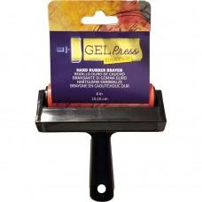 Gel Press - Brayer 4 Inch (10 cm)