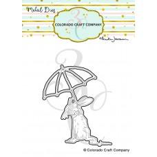 Colorado Craft Company - All Weather Friends (Anita Jeram) Dies