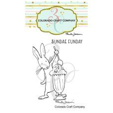 Colorado Craft Company - Sundae Funday (Anita Jeram)
