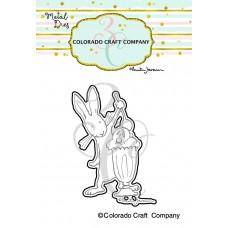 Colorado Craft Company - Sundae Funday (Anita Jeram) Dies
