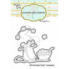 Colorado Craft Company - Spoonful Of Sugar (Anita Jeram) Dies