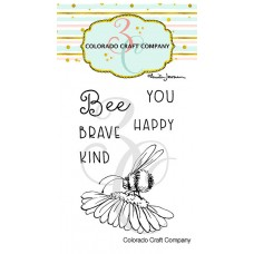 Colorado Craft Company - Bee You Mini (Anita Jeram)