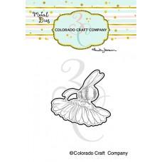 Colorado Craft Company - Bee You Mini (Anita Jeram) Die