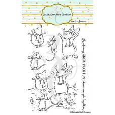 Colorado Craft Company - Get Together (Anita Jeram)
