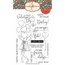 Colorado Craft Company - Lovely Legs - I Got You Babe