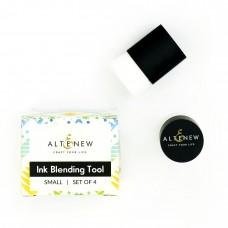 Altenew - Ink Blending Tool - Small (4 pieces)