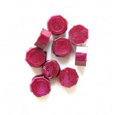 Altenew - Wax Seal Beads Set - Garnet