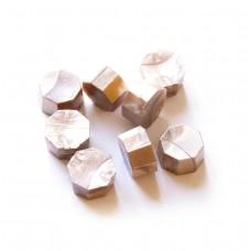 Altenew - Wax Seal Beads Set - Rose Gold