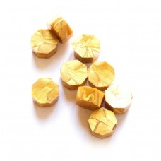 Altenew - Wax Seal Beads Set - Enchanted Gold