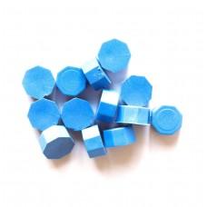 Altenew - Wax Seal Beads Set - Sapphire