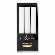 Altenew - Artist Retractable Eraser - Refill
