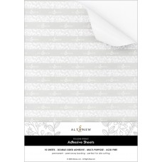 Altenew - Double-Sided Adhesive Sheets (10 pieces)