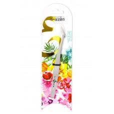 Altenew - Crafter's Essential Micro-tip Tweezers