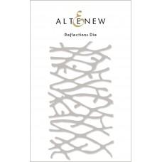 Altenew - Reflections Die