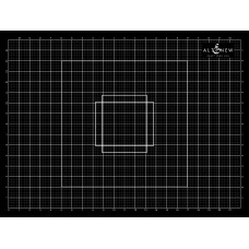 Altenew - Crafter's Essential Cutting and Alignment Mat