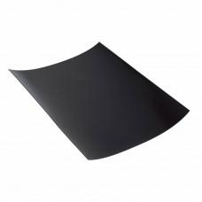 Aurelie - Magnetic Sheets A5 Size 0.5 mm