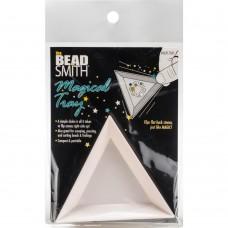 The Beadsmith - Crystal FX Magical Tray