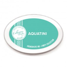 Catherine Pooler - Aquatini Ink Pad
