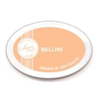 Catherine Pooler - Bellini Ink Pad