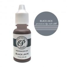 Catherine Pooler - Black Jack Refill