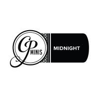 Catherine Pooler - CP Mini - Midnight