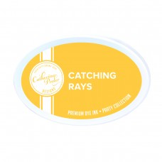 Catherine Pooler - Catching Rays Ink Pad