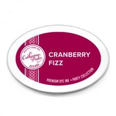 Catherine Pooler - Cranberry Fizz Ink Pad