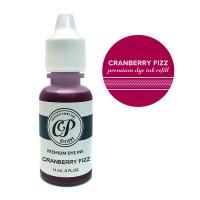 Catherine Pooler - Cranberry Fizz Refill