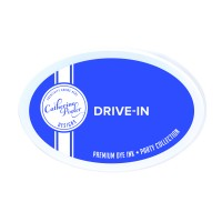 Catherine Pooler - Drive-In Ink Pad