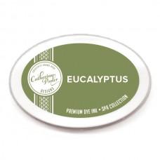 Catherine Pooler - Eucalyptus Ink Pad