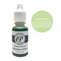 Catherine Pooler - Garden Party Refill