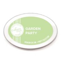 Catherine Pooler - Garden Party Ink Pad