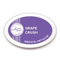 Catherine Pooler - Grape Crush Ink Pad