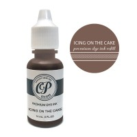 Catherine Pooler - Icing on the Cake Refill