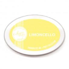 Catherine Pooler - Limoncello Ink Pad