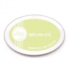 Catherine Pooler - Melon Ice Ink Pad
