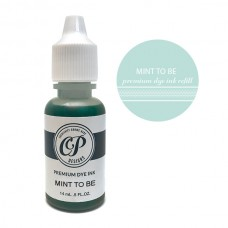 Catherine Pooler - Mint To Be Refill