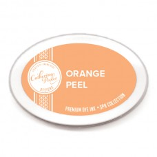 Catherine Pooler - Orange Peel Ink Pad