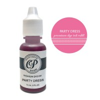 Catherine Pooler - Party Dress Refill