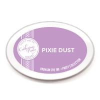 Catherine Pooler - Pixie Dust Ink Pad
