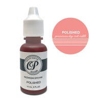 Catherine Pooler - Polished Refill