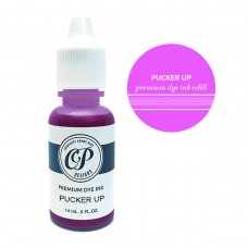 Catherine Pooler - Pucker Up Refill