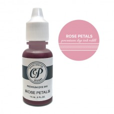 Catherine Pooler - Rose Petals Refill