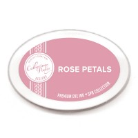 Catherine Pooler - Rose Petals Ink Pad