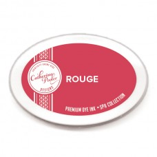 Catherine Pooler - Rouge Ink Pad