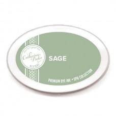 Catherine Pooler - Sage Ink Pad