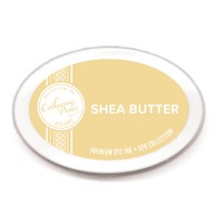 Catherine Pooler - Shea Butter Ink Pad