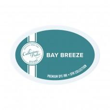 Catherine Pooler - Bay Breeze Ink Pad