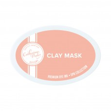 Catherine Pooler - Clay Mask Ink Pad