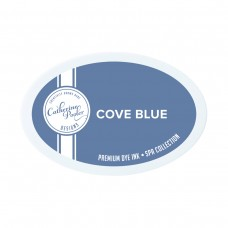 Catherine Pooler - Cove Blue Ink Pad